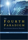 The fourth paradigm :data-intensive scientific discovery