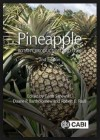 The pineapple : botany, production and uses