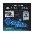 The annotated Old fourlegs : the updated story of the coelacanth