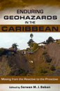 Enduring geohazards in the Caribbean : moving from the reactive to the proactive